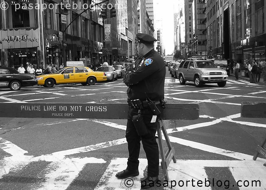 taxis-en-time-square-viaje-a-nueva-york-blog-de-viajes