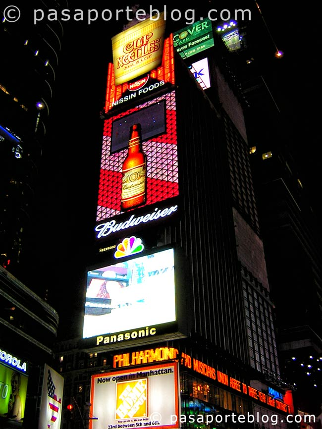 times-square-at-night