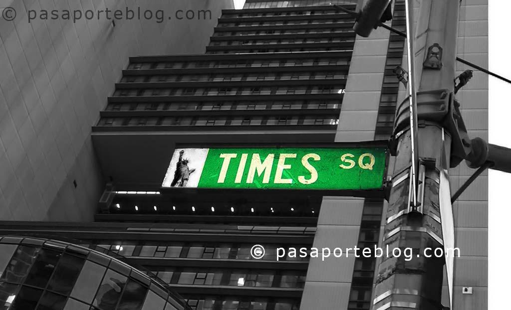 times-square-blog-de-viajes