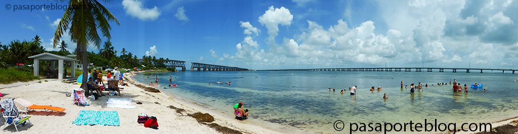vista-panoramica-del-old-bahia-honda-bridge-cayos-florida