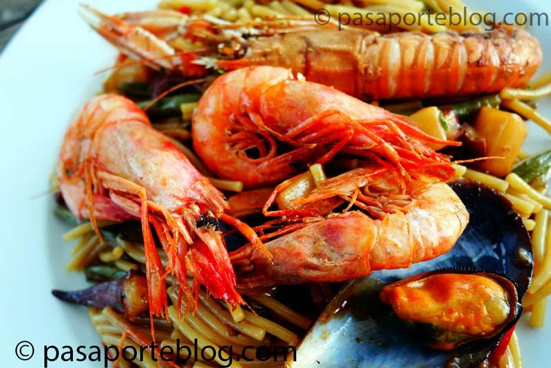 gambas-y-marisco-gastronomia-mallorca