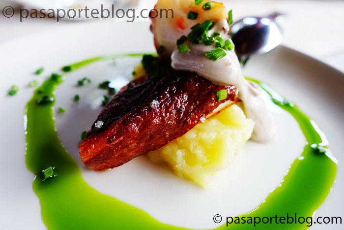 gastronomia-balear