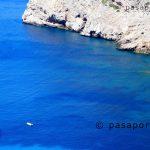 Mallorca – La isla que lo tiene todo