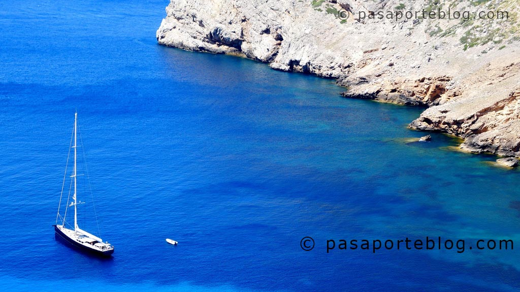 viaje-a-mallorca-blog-de-viajes-pasaporteblog