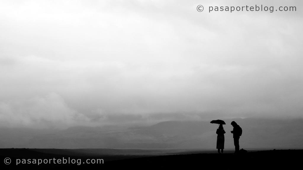 fotos-islandia-paisajes