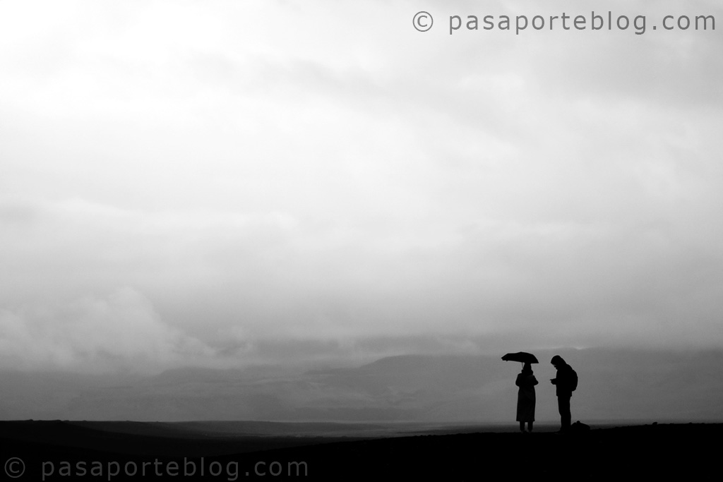 islandia fotos paisajes
