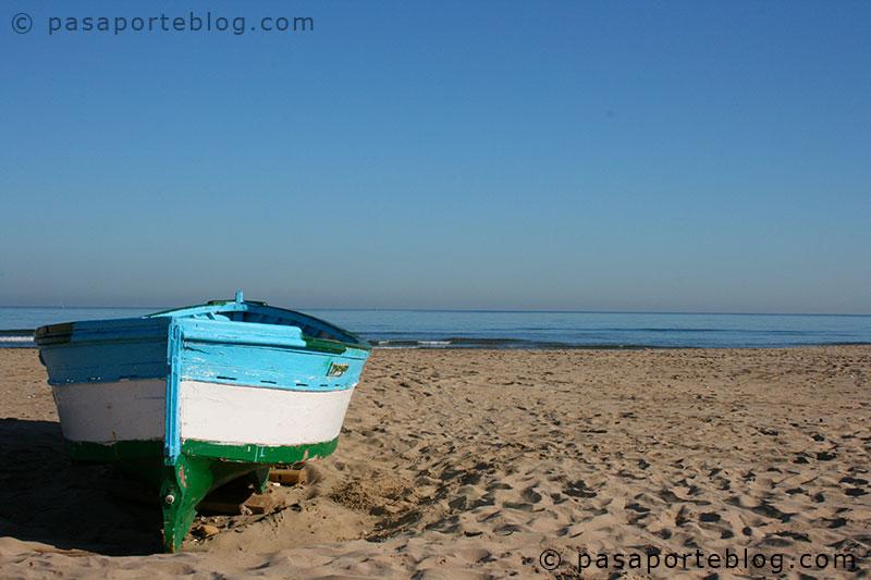 playa-de-la-malvarosa-valencia