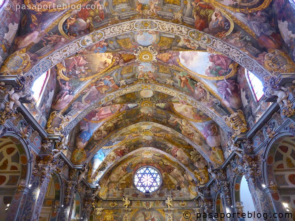techos-de-la-iglesia-de-san-nicolas-capilla-sixtina-valenciana