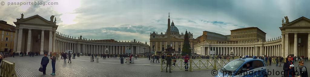 plaza-de-san-pedro-vaticano-roma
