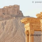 blog de viajes pasaporteblog