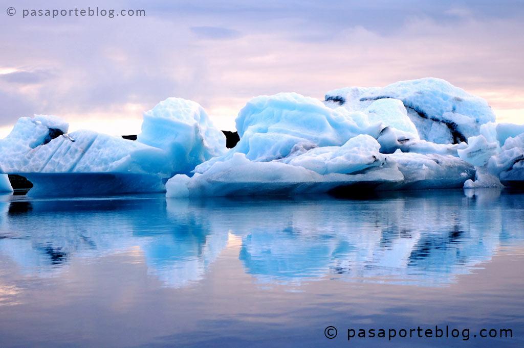 blog islandia icebergs