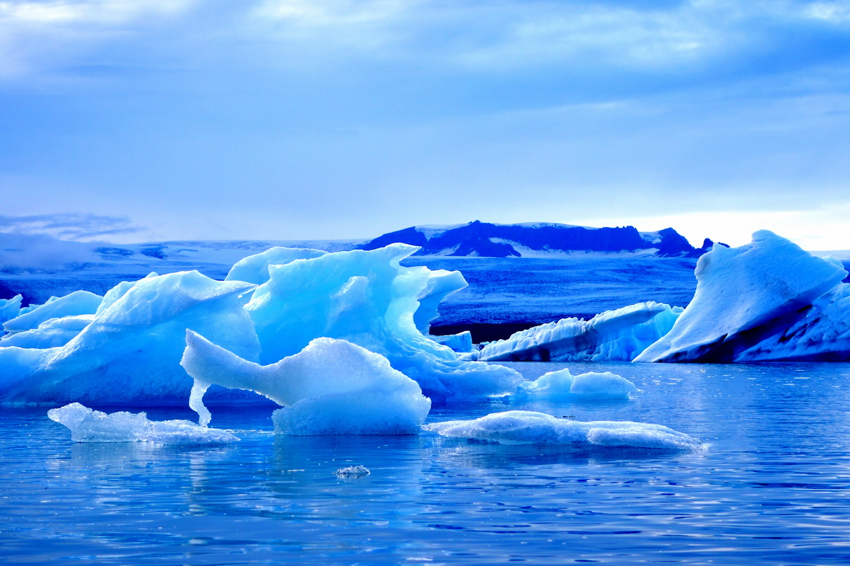 laguna glacial viaje a islandia blog