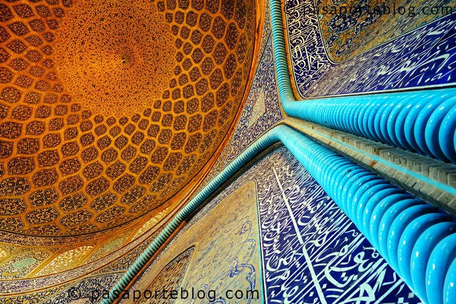 viaje-a-Iran-Persia-te-espera