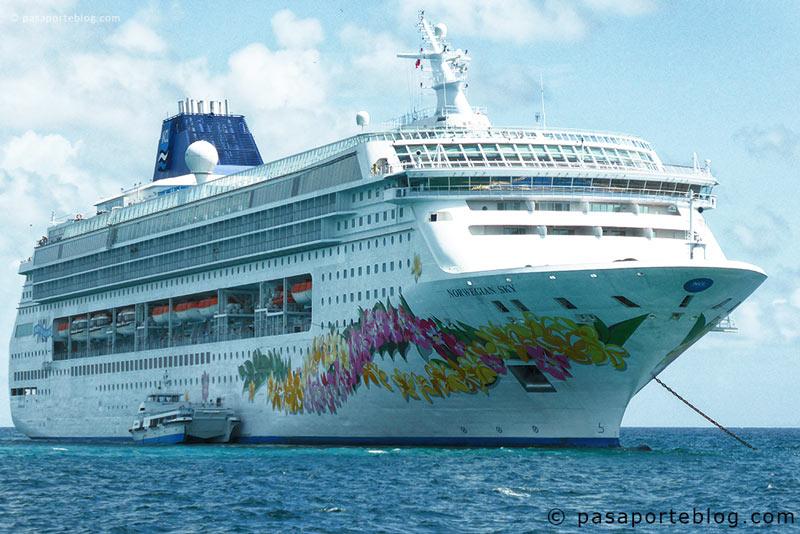 planificar viaje por las miami y las bahamas, blog de viajes pasaporteblog