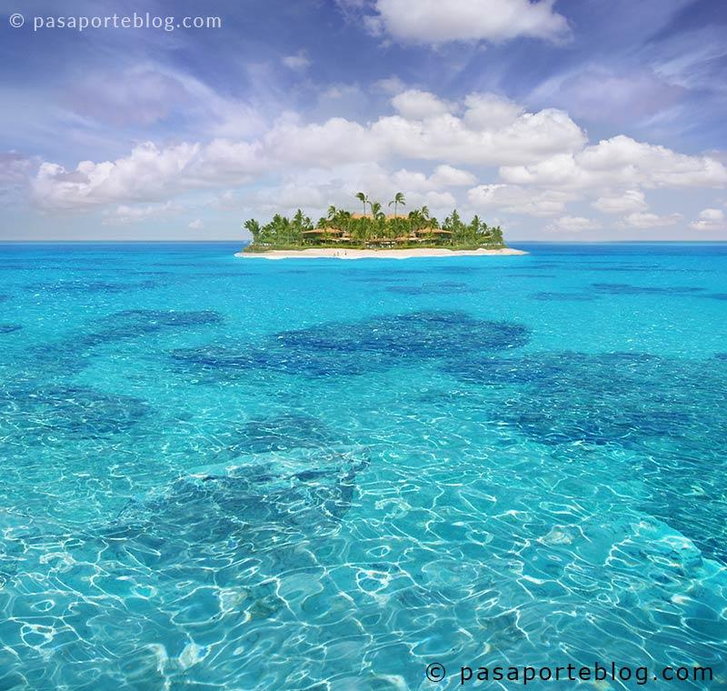 islas paradisiacas en las bahamas viaje a miami y crucero por las bahamas blog de viajes