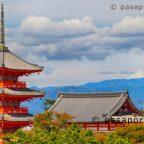 viaje a japon por libre blog de viajes